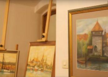 Bytów – Muzeum Zachodnio-Kaszubskie