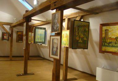 Mogilno, Muzeum 2013