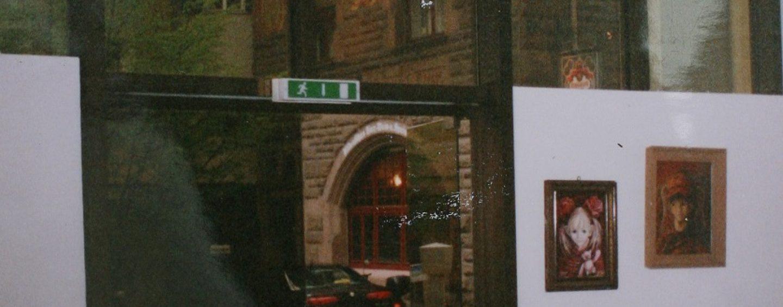 Konstanz, 1999